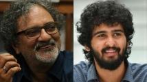 https://malayalam.filmibeat.com/img/2019/12/joymathew-shanenigam-1575186456.jpg