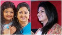 https://malayalam.filmibeat.com/img/2019/12/kalpana-sreemayi-1575455060.jpg