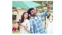https://malayalam.filmibeat.com/img/2019/12/kalyani1-1576821724-1577425723.jpg