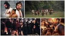 http://malayalam.filmibeat.com/img/2019/12/mamamgam-1575698383.jpg