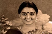 http://malayalam.filmibeat.com/img/2019/12/manju-copy-1577185574.jpg