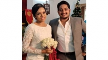 https://malayalam.filmibeat.com/img/2019/12/mathew-joy-1577598562.jpg