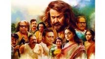 https://malayalam.filmibeat.com/img/2019/12/odiyan-1576305536.jpg