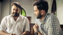 https://malayalam.filmibeat.com/img/2019/12/prithviraj-1577081709.jpg