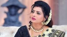 https://malayalam.filmibeat.com/img/2019/12/priyaraman-1576929169.jpg