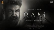 http://malayalam.filmibeat.com/img/2019/12/rammovieposter-1576552593.jpg