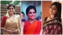 https://malayalam.filmibeat.com/img/2019/12/ramya-nambeesan-1575615585.jpg