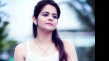 https://malayalam.filmibeat.com/img/2019/12/roma-02-1544014628-1577593278.jpg