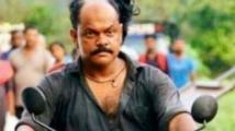 http://malayalam.filmibeat.com/img/2019/12/roshan-1577708050.jpg