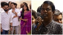 http://malayalam.filmibeat.com/img/2019/12/salim-kumar-1575607482.jpg