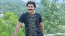 http://malayalam.filmibeat.com/img/2019/12/shanavas1-1577698435.jpg