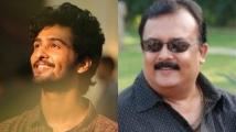 https://malayalam.filmibeat.com/img/2019/12/shanenigam-mahesh-1575616120.jpg