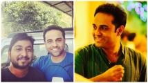 http://malayalam.filmibeat.com/img/2019/12/shanrahman-1575361069.jpg