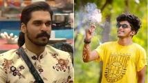 http://malayalam.filmibeat.com/img/2019/12/shiyas-fukru-1576128786.jpg