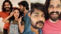http://malayalam.filmibeat.com/img/2019/12/shiyas-pearle-srinish-1575272039.jpg