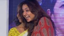 http://malayalam.filmibeat.com/img/2019/12/ssss-1576989327.jpg