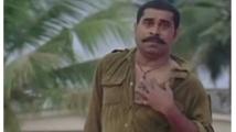 http://malayalam.filmibeat.com/img/2019/12/suraj-1577182344.jpg