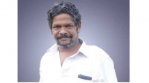 http://malayalam.filmibeat.com/img/2019/12/suresh-1576743724.jpg