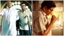http://malayalam.filmibeat.com/img/2019/12/thakkol-1575173722.jpg