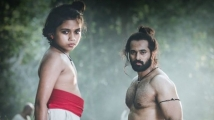 http://malayalam.filmibeat.com/img/2019/12/xmamangam-box-office-prediction-3-1576168815-jpg-pagespeed-ic-tvxjiruang-1576472149.jpg