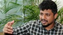 http://malayalam.filmibeat.com/img/2019/12/zakariya-1576401545.jpg