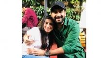 https://malayalam.filmibeat.com/img/2020/01/adil-ibrahim-1580296280.jpg