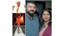 http://malayalam.filmibeat.com/img/2020/01/anjali-nair-1578305797.jpg