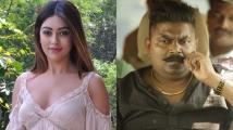 https://malayalam.filmibeat.com/img/2020/01/anuemmanuel-myskin-1580212918.jpg