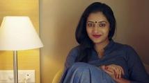http://malayalam.filmibeat.com/img/2020/01/anusithara01-1577935651.jpg