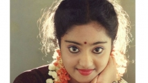 https://malayalam.filmibeat.com/img/2020/01/charmila-1577974882.jpg