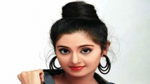 https://malayalam.filmibeat.com/img/2020/01/charmila-1578629895.jpg