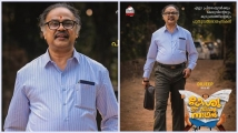 http://malayalam.filmibeat.com/img/2020/01/kesueeveedinteaiswaryam-1577854031-1578048281.jpg
