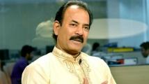 http://malayalam.filmibeat.com/img/2020/01/majorravi-1578887347.jpg