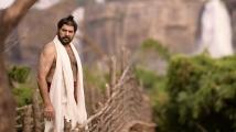 https://malayalam.filmibeat.com/img/2020/01/mammootty10-1576317940-1578123309.jpg