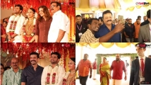 https://malayalam.filmibeat.com/img/2020/01/maniyanpillarajusonwedding-1-1579418797.jpg