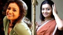 http://malayalam.filmibeat.com/img/2020/01/meeravasudev-1579241003.jpg