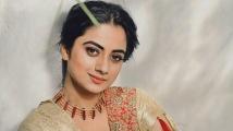 http://malayalam.filmibeat.com/img/2020/01/namithapramod2-1579576049.jpg
