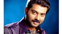 http://malayalam.filmibeat.com/img/2020/01/narain-352-1578322372.jpg