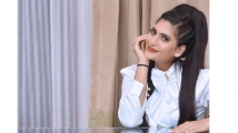 https://malayalam.filmibeat.com/img/2020/01/neha--1578136807.jpg