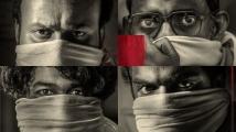 http://malayalam.filmibeat.com/img/2020/01/padafirstlook-1580013498.jpg