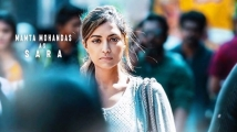 http://malayalam.filmibeat.com/img/2020/01/page2-1578039541.jpg