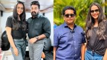 http://malayalam.filmibeat.com/img/2020/01/prachitehlan2-1578971571.jpg