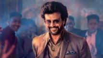 https://malayalam.filmibeat.com/img/2020/01/rajani-1579522645.jpg