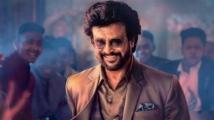 https://malayalam.filmibeat.com/img/2020/01/rajanikanth-1578544081.jpg