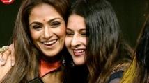 http://malayalam.filmibeat.com/img/2020/01/simran1-1578121326.jpg