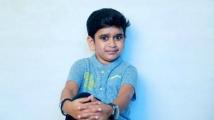 https://malayalam.filmibeat.com/img/2020/01/sooraj2-1578916821-1579001103.jpg