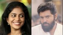 https://malayalam.filmibeat.com/img/2020/01/srindaandnivinpauly-25-1477399135-1536827030-1580459548.jpg