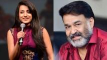 https://malayalam.filmibeat.com/img/2020/01/trisha-mohanlal-1-1576644510-1579326298.jpg