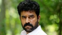 http://malayalam.filmibeat.com/img/2020/01/vijaybabu-1579345148.jpg