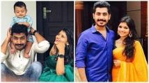 https://malayalam.filmibeat.com/img/2020/02/anu-mohan-family-1582955711.jpg